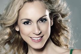 Marilena Nicolaou