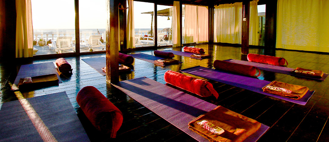 bamboo fitness retreats image